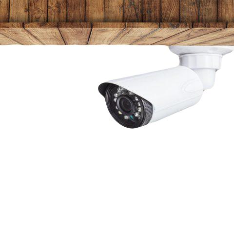 خطرات و تاثیرات استفاده از دوربین مداربسته در محیط کار