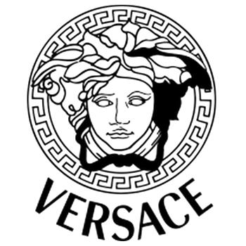 versaci
