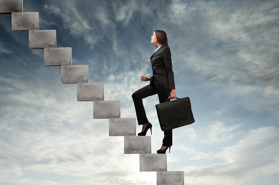 نقشه راه کارآفرینی و ایجاد و مدیریت کسب و کارهای کوچک (SBA)