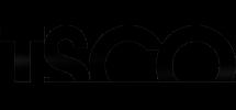 تسکو از سال ۱۳۸۱ شروع کرد برند تسکو را در بازار ایران توزیع کند ، عمدتا سیاست کلی تسکو بر این مبنا هست که کالاهایی با کیفیت خوب و قیمت مناسب به دست مصرف کننده ایرانی برساند. در ایران، اکسسوری به صورت کلی متولی ندارد؛ اگر دقت کرده باشید اکسسوری موبایل یا کامپیوتر دارای متولی درست و حسابی نیست، حالا این صنف کمی بهتر است و برندهایی مثل گرین و فراسو کار کردند که تا حدی هم موفق بودند اما در بحث لوازم جانبی موبایل تقریبا هیچ متولی ندارد و همه میروند چین و هر چی که گیرشان آمد را میآورند که هدف آینده تسکو هم همین بازار موبایل است.