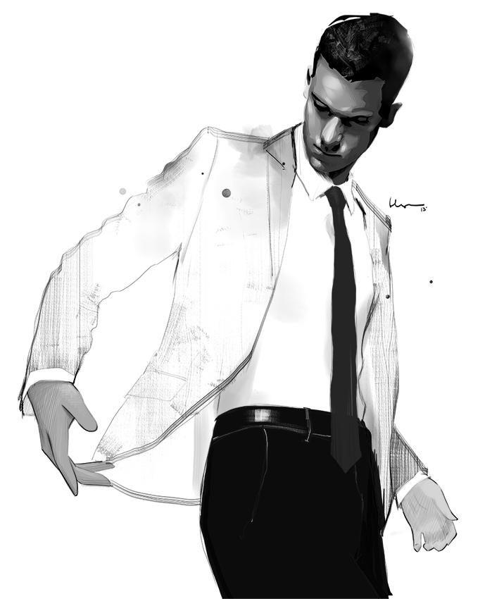 پوشاک