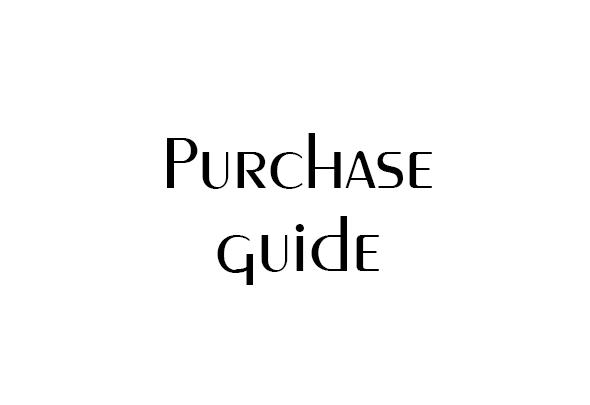 راهنمای خرید از سایت BIGMAGAZIN