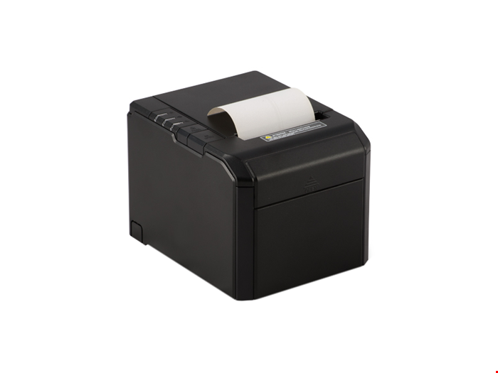 چاپگر حرارتی صدر مدل 80300