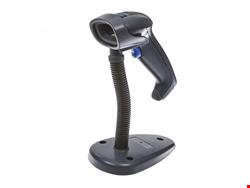 بارکدخوان نوری دیتالاجیک مدل Quick Scan I QD-2130