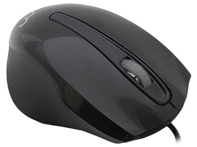 نوع اتصال:  با سیم نوع رابط:  پورت USB نوع حسگر:  اپتیکال محدوده دقت:  800 تا 1600 دقت:  1000dpi