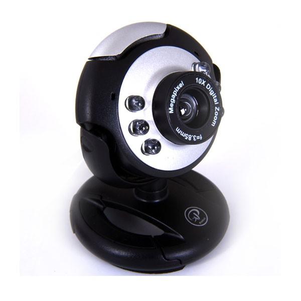 وب کم 16 مگاپیکسلی Webcam XP 955 ایکس پی