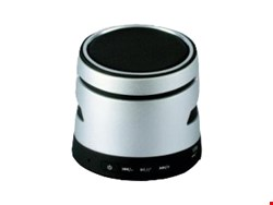 speaker bluetooth XP BT400
