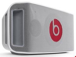 speaker BeatBox
