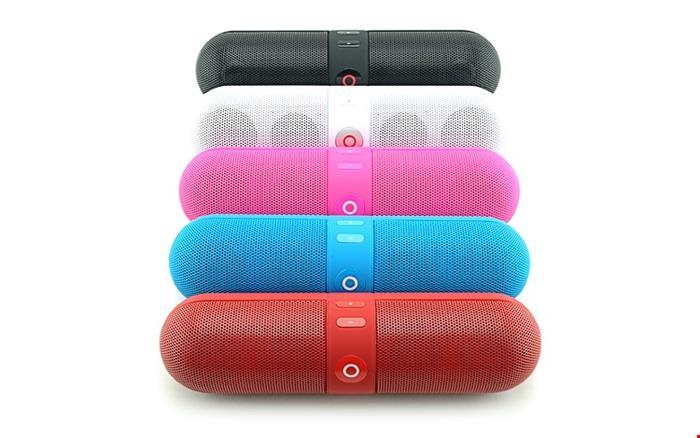 speaker casi bt-rc1002c