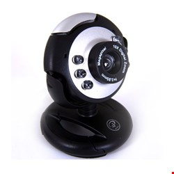 webcam xp 955