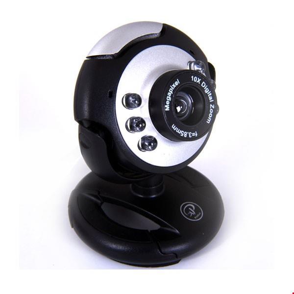 webcam xp 955