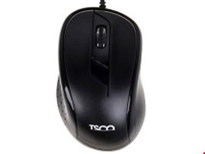 TSCO TM 296 Mouse
