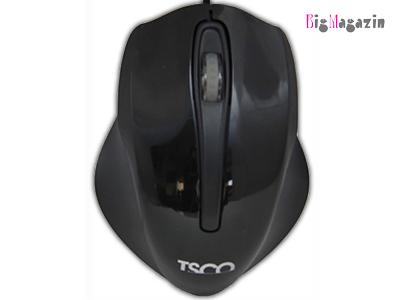 TSCO TM 268 Mouse