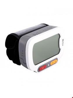 دستگاه فشارخون دیجیتال ولکس مدل BPM15
