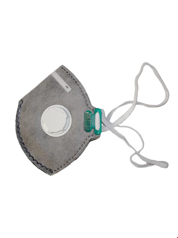 ماسک تنفسی spc مدل N95
