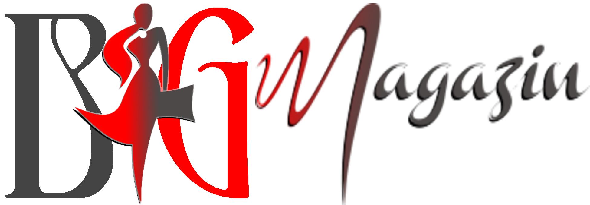 طراحی لوگو به سبک ترکیبی