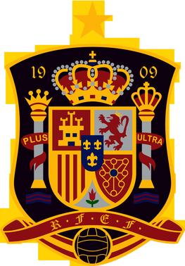 لوگوی کلاسیک یا دَرهم (سبک قدیمی)