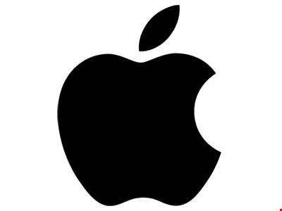 طراحی لوگو به سبک نماد