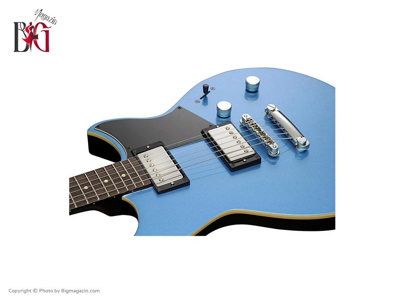 گیتار الکتریک یاماها مدل RS420