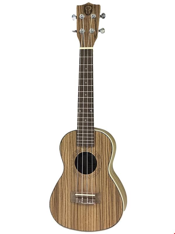گیتار اوکولهله مدل OKL2