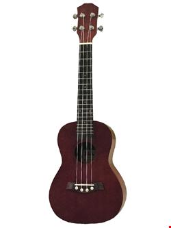 گیتار اوکولهله مدل OKL