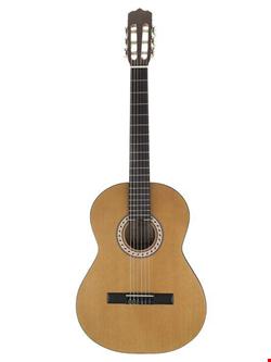 گیتار کلاسیک برند پارسی مدل M2