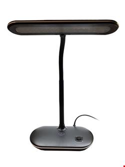 چراغ مطالعه اس اف کی مدل DL 436