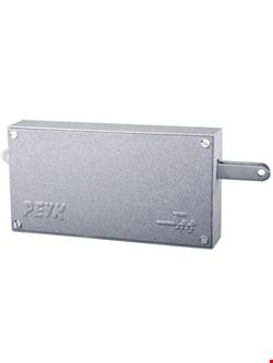 قفل زنجیری درب باز کن الکتروپیک مدل671