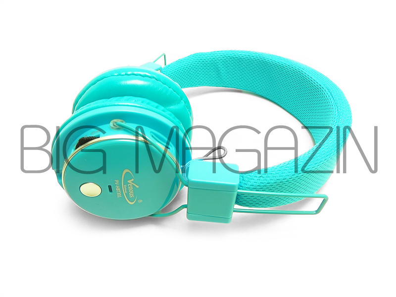 headset venous PV-HBT301