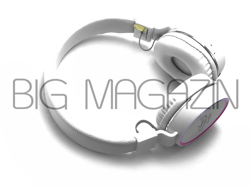 PV-HB312 Bluetooth Headset