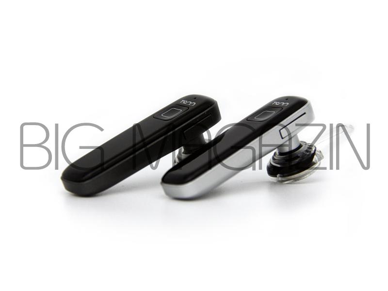 هدست بلوتوث تسکو مدل 5324 TSCO 5324 Bluetooth Headset