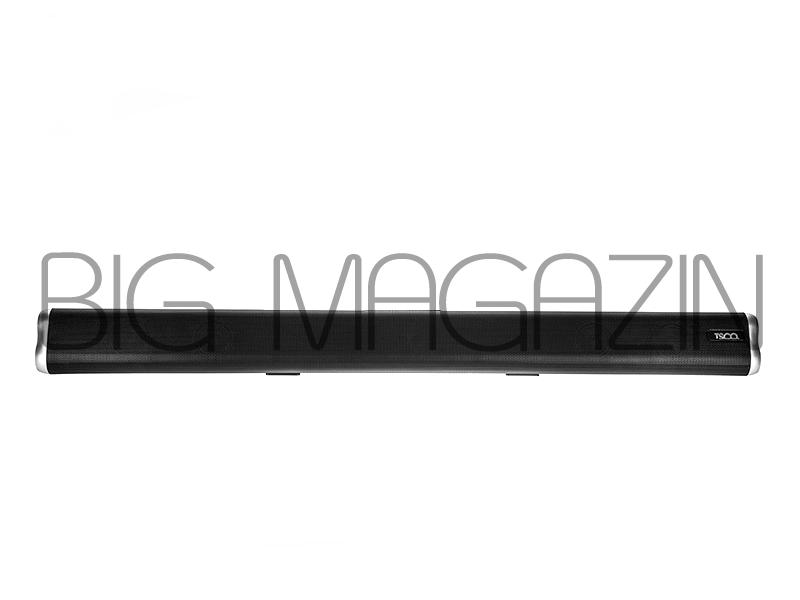 ساندبار تسکو مدل TS-2020 با توان خروجي 65 وات SOUND BAR TS 2020