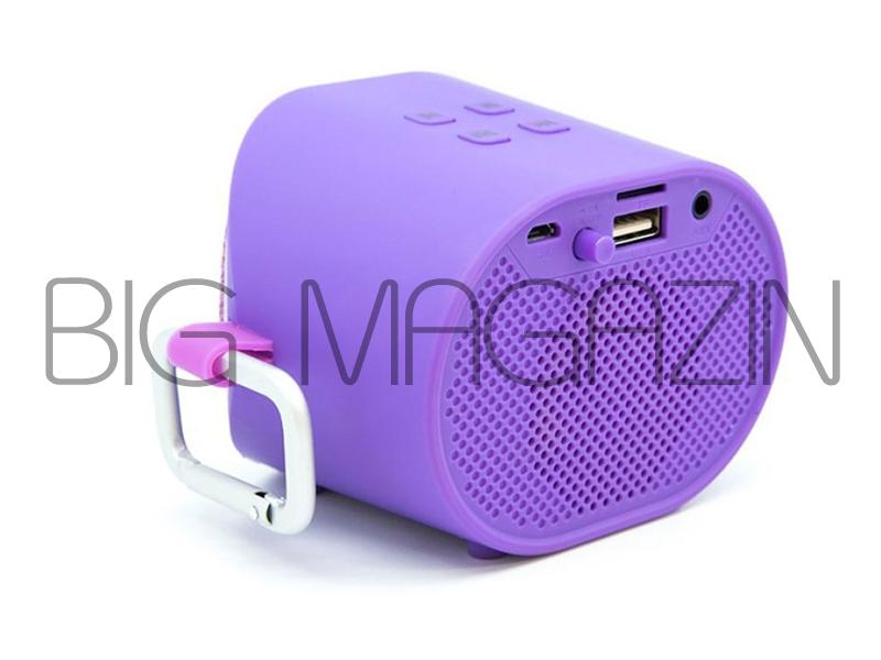 اسپيکر قابل حمل تسکو مدل  TSCO TS 2330 N Portable Speaker