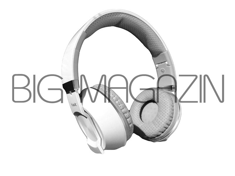 headset havit hv-h2171d
