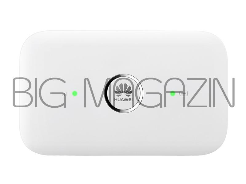 MODEM Huawei 4G Mobile Wi-Fi