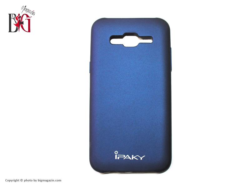 محافظ و کاور گوشی سامسونگ J5 برند VEGAS کد05