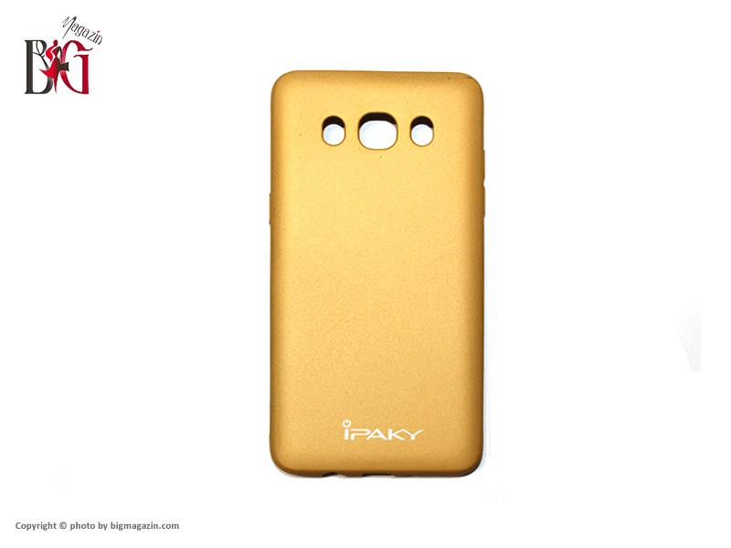 محافظ و کاور VEGAS برای گوشی سامسونگ J510 کد02