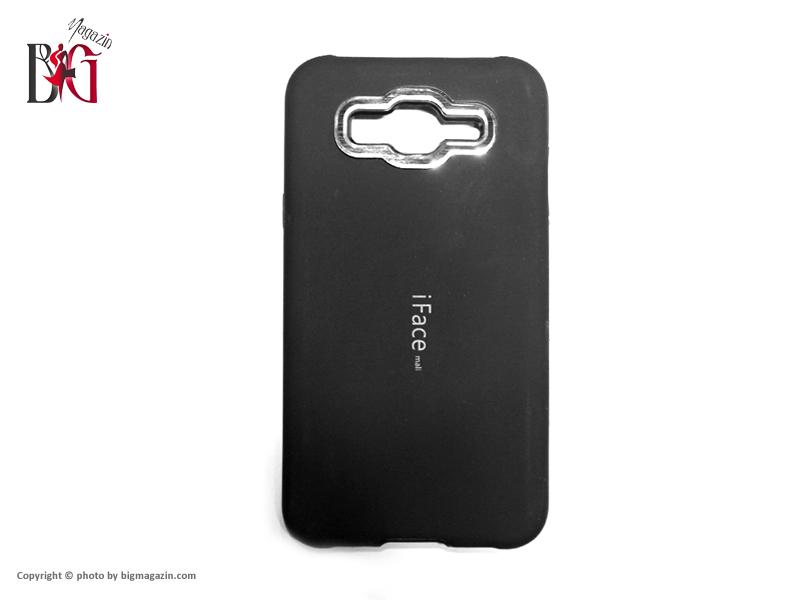 محافظ و کاور گوشی سامسونگ جی 7 برند VEGAS کد 16