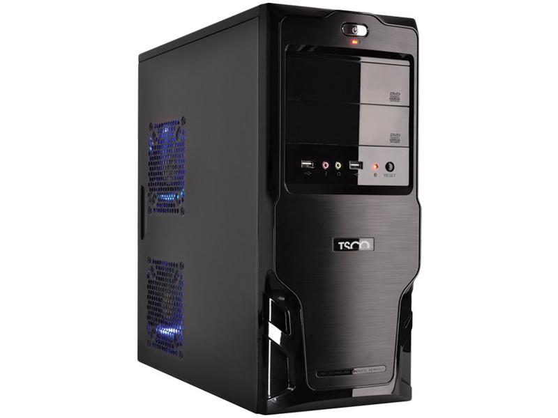 کیس کامپیوتر تسکو مدل TSCO TC MA-4456