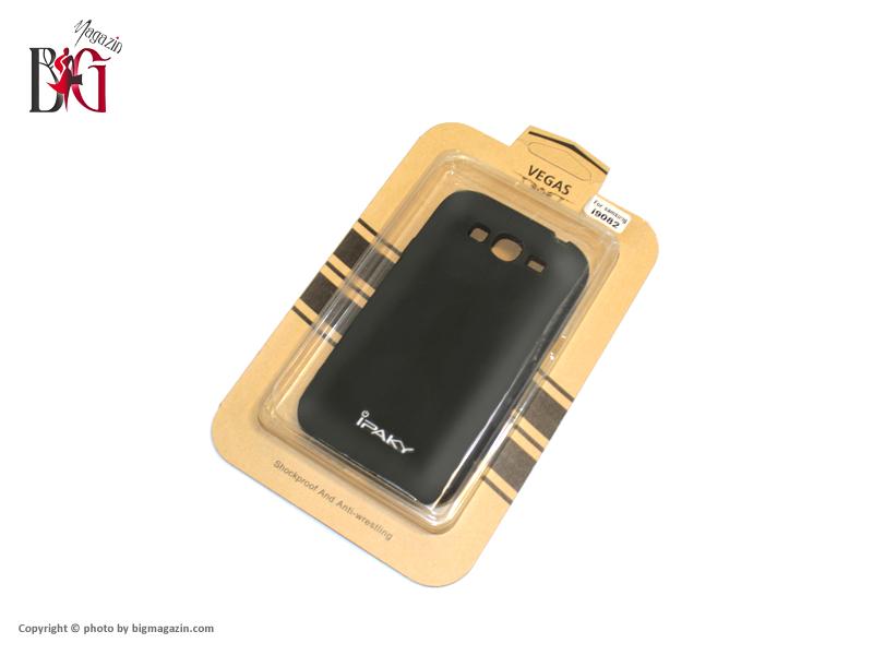 محافظ و کاور گوشی سامسونگ i9082 برند VEGAS کد11
