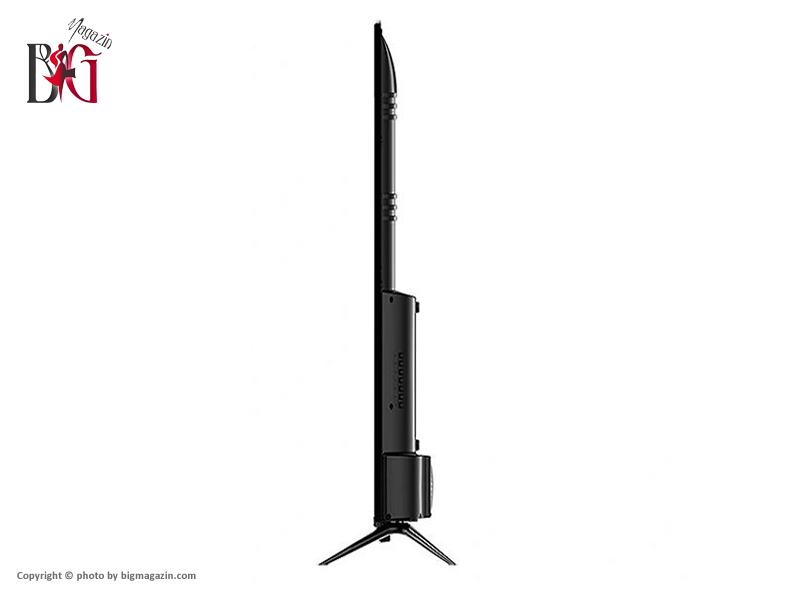 تلویزیون ال ای دی هوشمند 43 اینچ  مدل M7smart