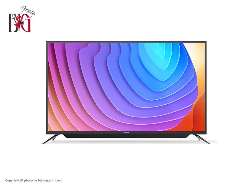 تلویزیون ال ای دی هوشمند 43 اینچ  مدل M7smart تلویزیون ال ای دی هوشمند 43 اینچ آیوا  مدل M7smart
