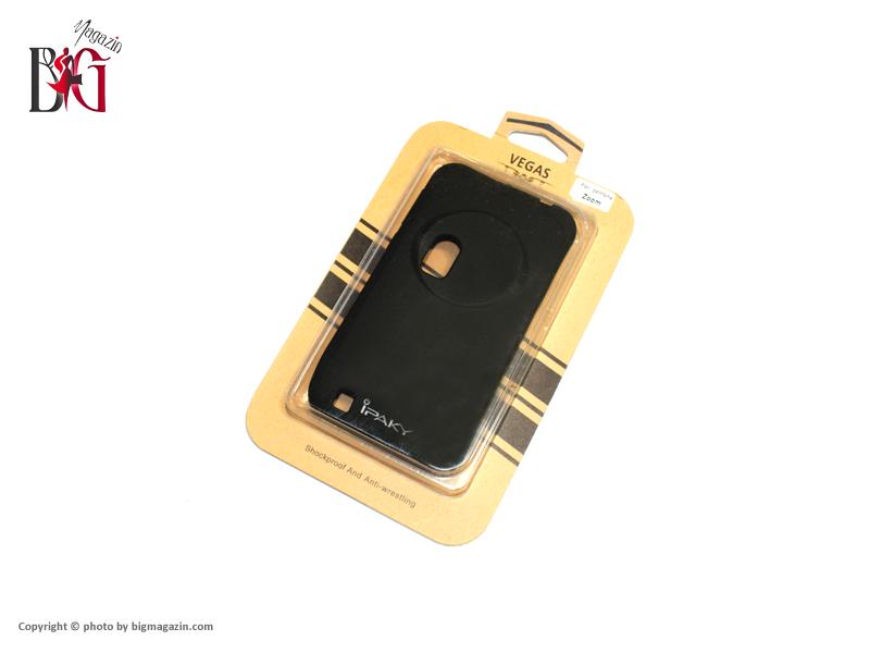 محافظ و کاور گوشی ایسوس زنفون زوم برند VEGAS کد 20