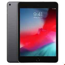 تبلت اپل iPad mini 2019