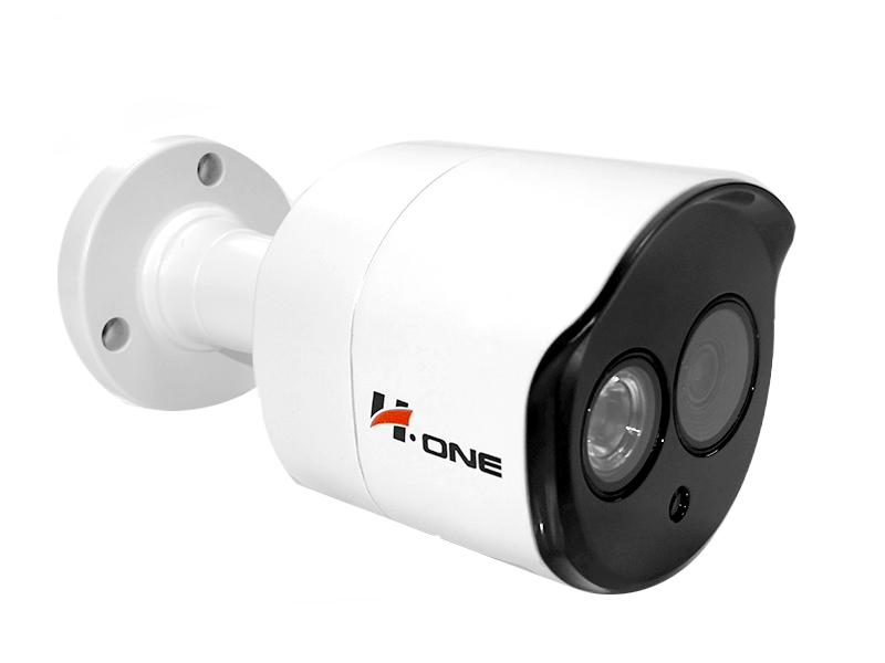 دوربین مداربسته تحت شبکه اچ وان مدل BFA-4689M36