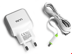 USB CHARGER TTC 36