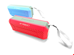 speaker blutooth xp-product model xp-bt150