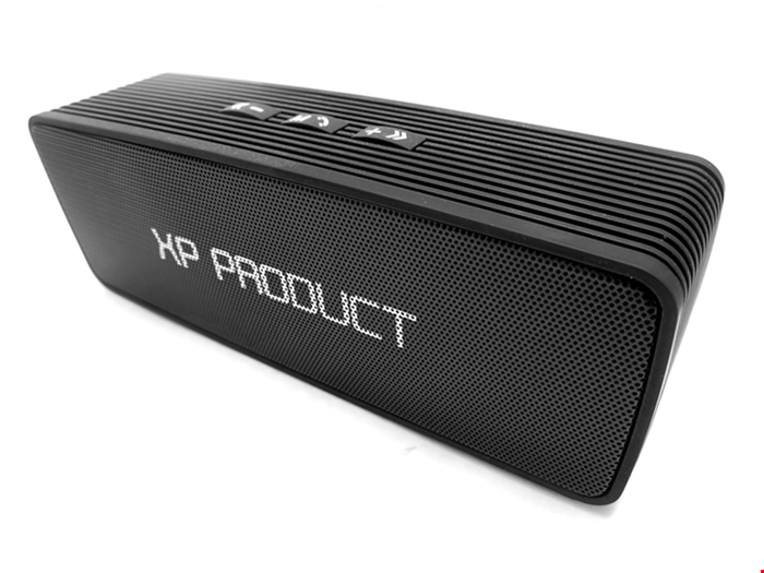 SPEAKER BLUETOOTH XP-BT140