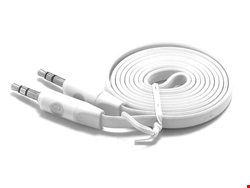 CABLE AUX XP-PRODUCT 100 CM
