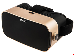 vr box tesco